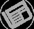 icona-rassegna-stampa-g