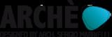 logo-arche-marinelli-system-250x85-1